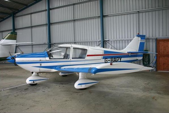Planes For Sale